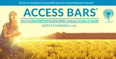 Exemple access bars n°1669 zone Savoie par Sidney PLAY
