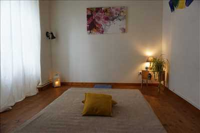 Photo massage n°1788 zone Haute-Garonne par BODY & SOUL